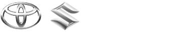 Logo_Cadosch