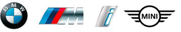 Logo_Faessler-2019