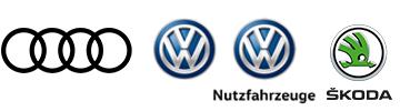 Logo_Scheidweg1