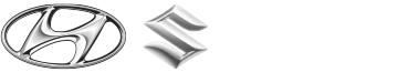 Logo_Weier